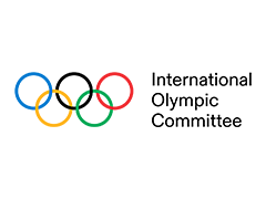 """INTERNATIONAL OLYMPIC COMMITTEE """"EMPOWER IAS"""""""