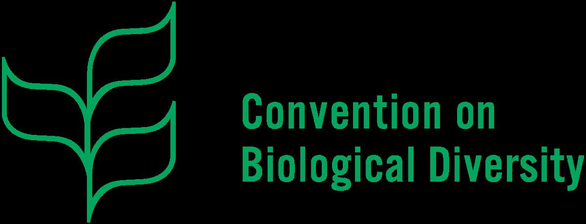 "Biodiversity Governance GS: 3 ""EMPOWER IAS"""