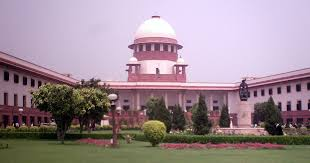 """Disabled are entitled to same benefits of SC/ST quota: SC """"EMPOWER IAS"""""""