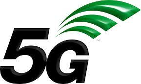 "5G Technology ""EMPOWER IAS"""