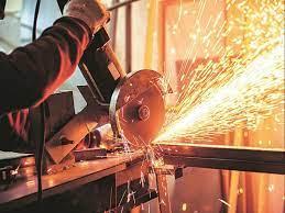 "Garib Nawaz Skill Development Centres ""EMPOWER IAS"""