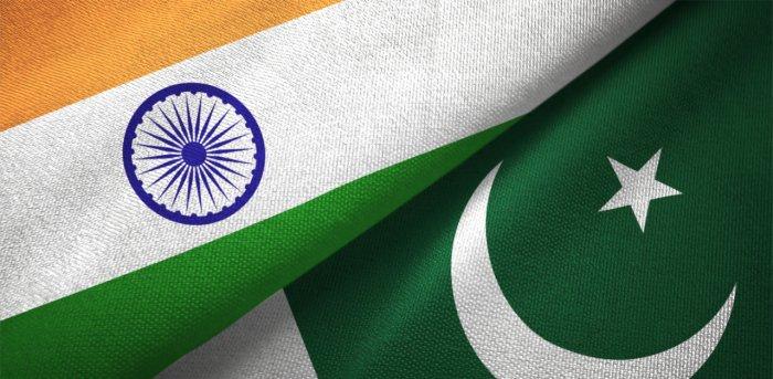 "India-Pakistan Trade ""EMPOWER IAS"""