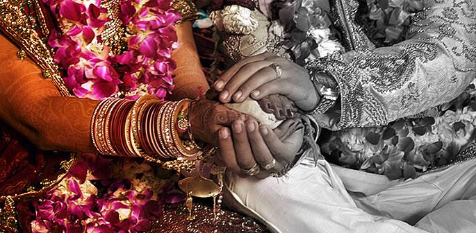 """Inter-caste marriages: SC """"EMPOWER IAS"""""""
