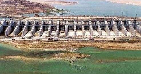 """Kaleshwaram Lift Irrigation """"EMPOWER IAS"""""""