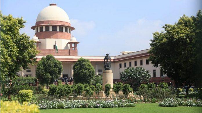 "Indira Sawhney Case: ""EMPOWER IAS"""